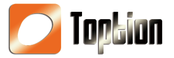 Toption.,Inc